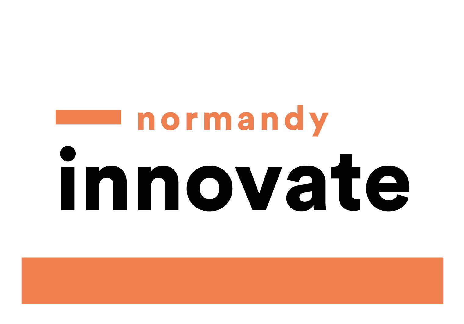 Trade Show Innovate