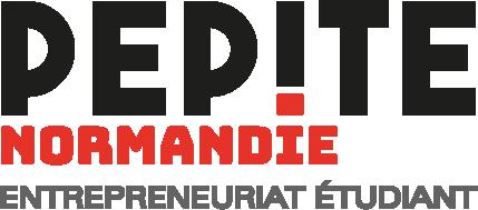 PEPITE Normandie
